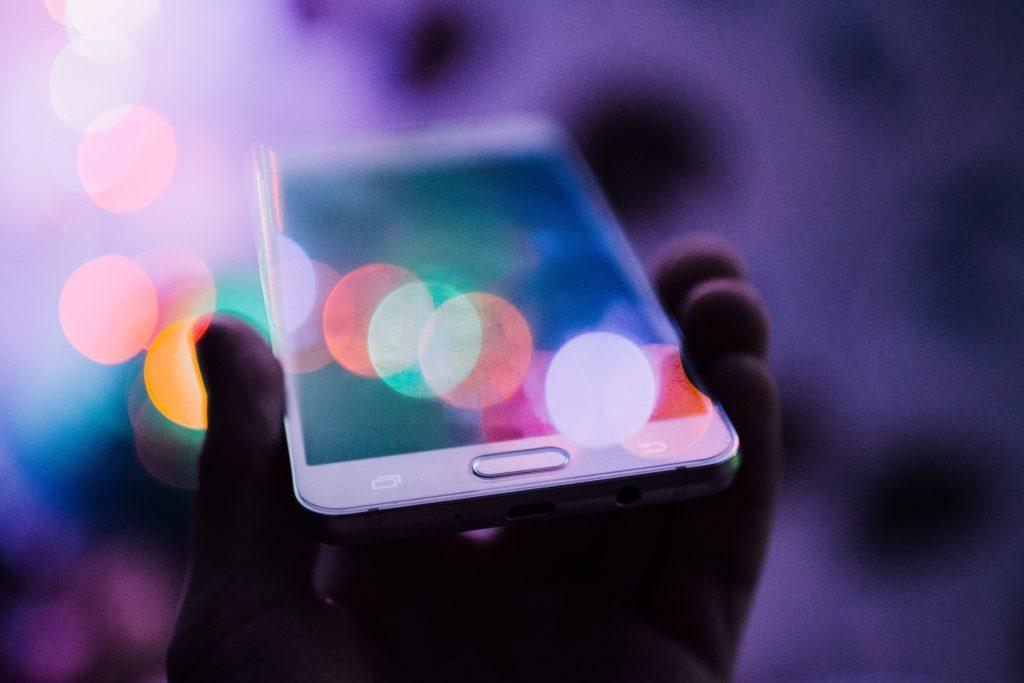 preparation à la transformation digitale